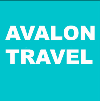 avalon-travel
