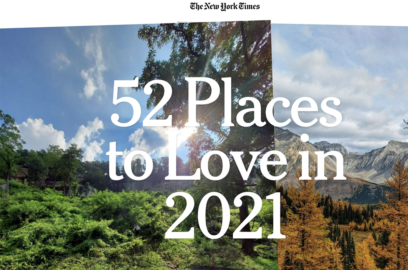 52-places-to-love-the-new-york-times-.jpg