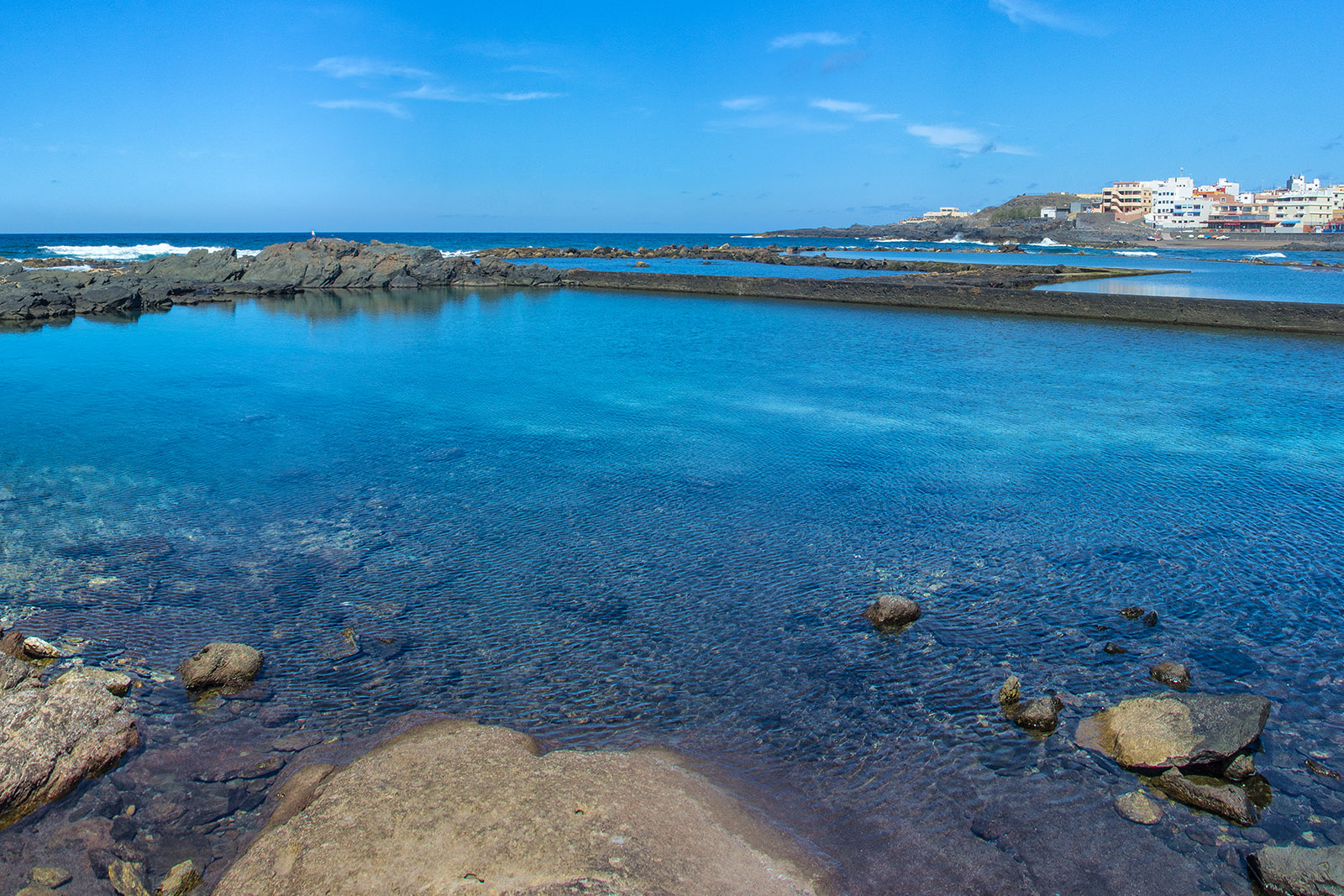 playa-el-puertillo-gran-canaria
