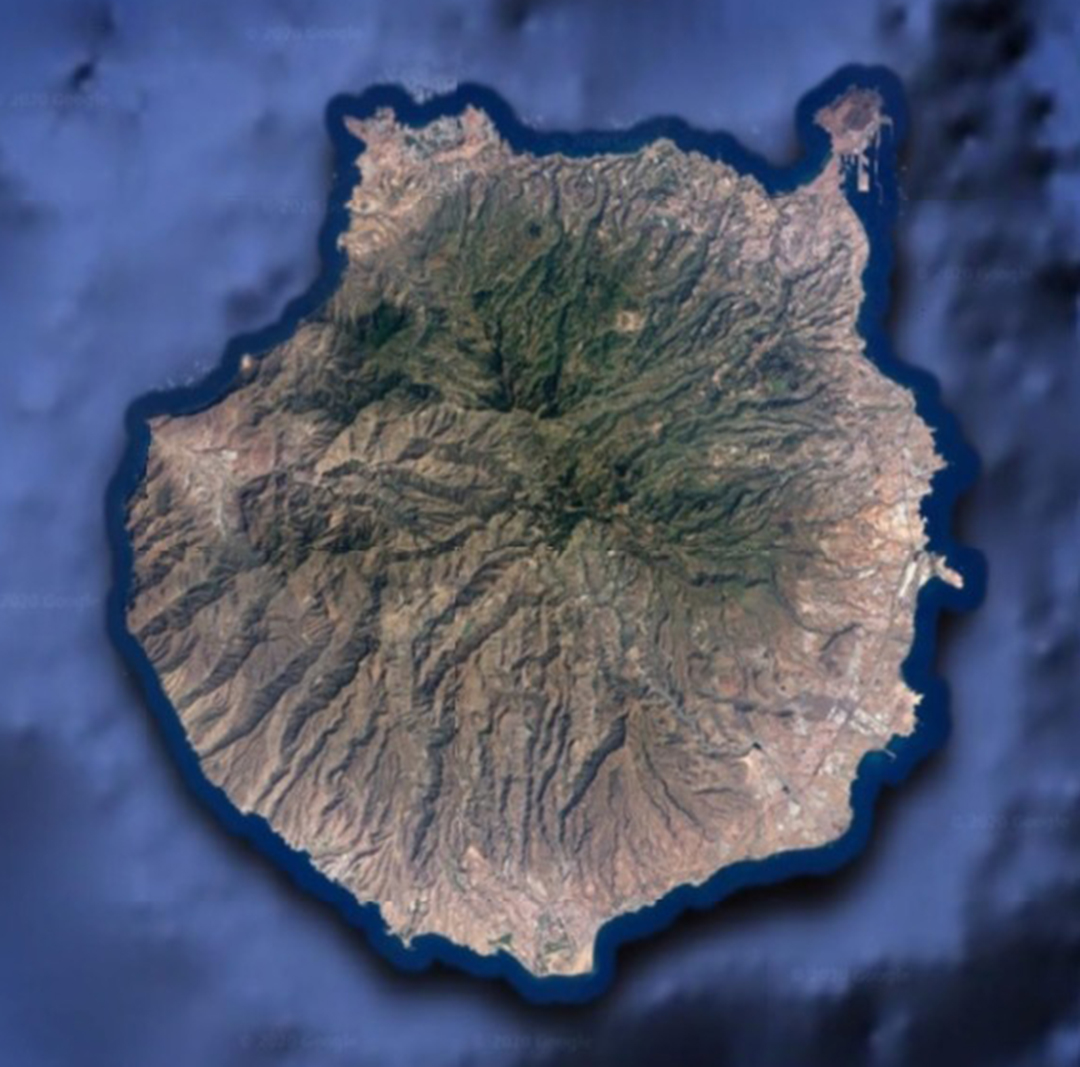 gran-canaria-©-google-earth.jpg