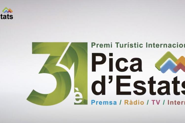 logo premio pica d'estate